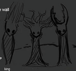 Early Map Statues.png