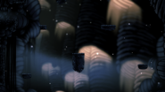 Screenshot HK Kingdom's Edge 10