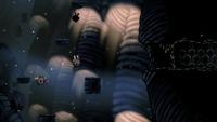 Screenshot HK Hiveling 01