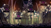 Screenshot HK Sharp Baldur 01
