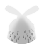 Unnamed Moth Circle.png