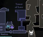 Dream Nail Kingdoms Edge Location 4.png