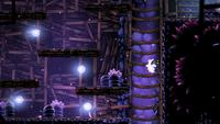 Screenshot HK Shardmite 01