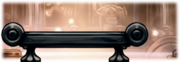 Banner Bench.png