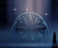 Dream Nail Resting Grounds 1.png