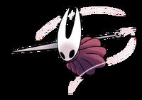 Boss hornet 02