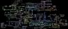 Mapshot HK Bluggsac.png