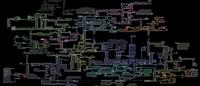 Mapshot HK Bluggsac