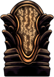 Hall of Gods-tablet.png