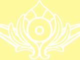 Panthéon du Maître