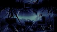 Screenshot HK Corpse Creeper 01