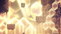 Screenshot HK Hive Soldier 03