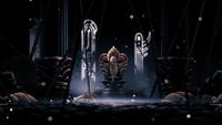 Godhome Arena Pure Vessel