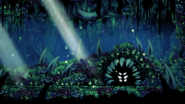 Screenshot HK The Hunter 01