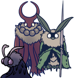 Moth Tribe.png