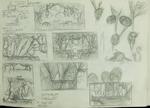 Deepnest sketch