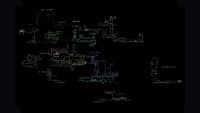 Carte de Cornifer