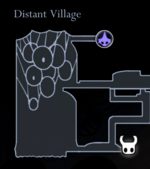Dream Nail Deepnest Location 1.png