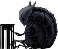 Shade Beast sprite.png