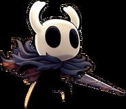 Knight godmaster