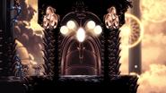 Screenshot HK Pantheon of the Knight 06