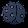 Mace Bug.png