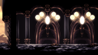 Screenshot HK Pantheon of the Master 05
