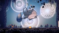 Screenshot HK Failed Champion 01