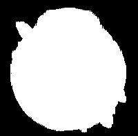 Hallownest symbol.png