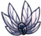 Icon HK Monarch Wings.png
