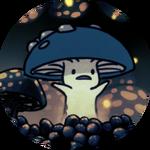 Mushroom Clan Circle.png