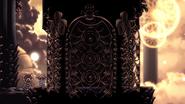 Screenshot HK Pantheon of the Knight 01