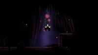 Screenshot HK Grimm 03