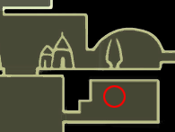 Mark of Pride Location.png