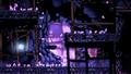 Screenshot HK Crystal Peak 02