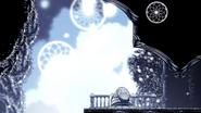 White Palace 13