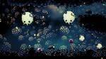 Screenshot HK Fungal Wastes 13