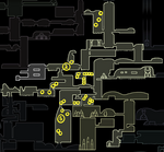 Mapshot HK Fungling 02