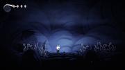 Screenshot HK Hollow Knight Beta 20.png