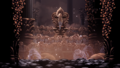 Godhome Arena Brooding Mawlek Ascended