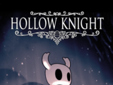 Hollow Knight (game)