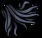 Icon HK Mothwing Cloak.png
