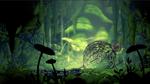 Screenshot SS Moss Grotto 01