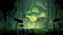Screenshot SS Moss Grotto 01.png
