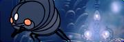Banner Soul Warrior.png