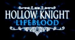 Lifeblood Update2.jpg