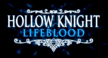 Lifeblood Update2
