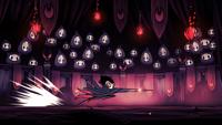 Screenshot HK Grimm 07