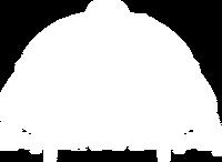 Seal 1.png