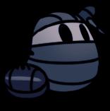 Menderbug.png